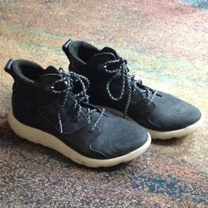 Timberland Flyroam sneaker boots